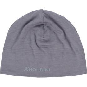 Houdini Desoli Hat wolf grey